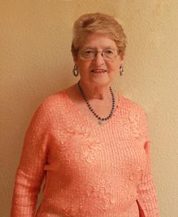 Judy Leibrook