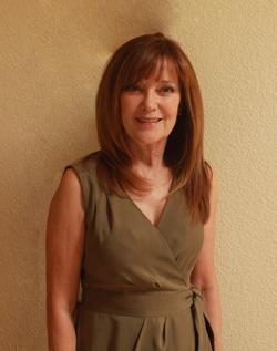 Phyllis Franzoy