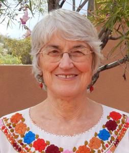 Judy Licht